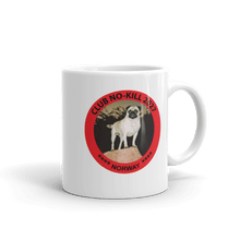 Coffee Mug Norway