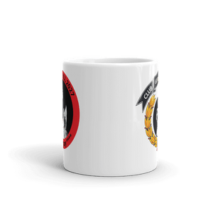 Coffee Mug Germany