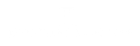 Johncolecollections