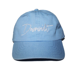 DWi Signature Pastel Cotton Caps