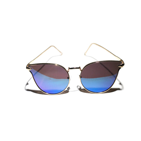 DWi Cat Frames (Gold)