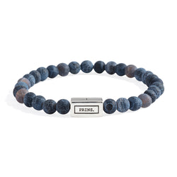 The Brick - Antique Grey Agate