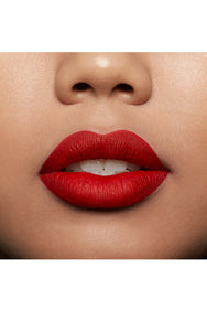 Stay All Day® Liquid Lipstick-BESO
