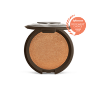 Chocolate Geode-Shimmering Skin Perfector® Pressed Highlighter