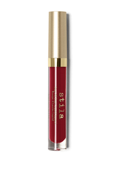 Stay All Day® Liquid Lipstic- FIERY