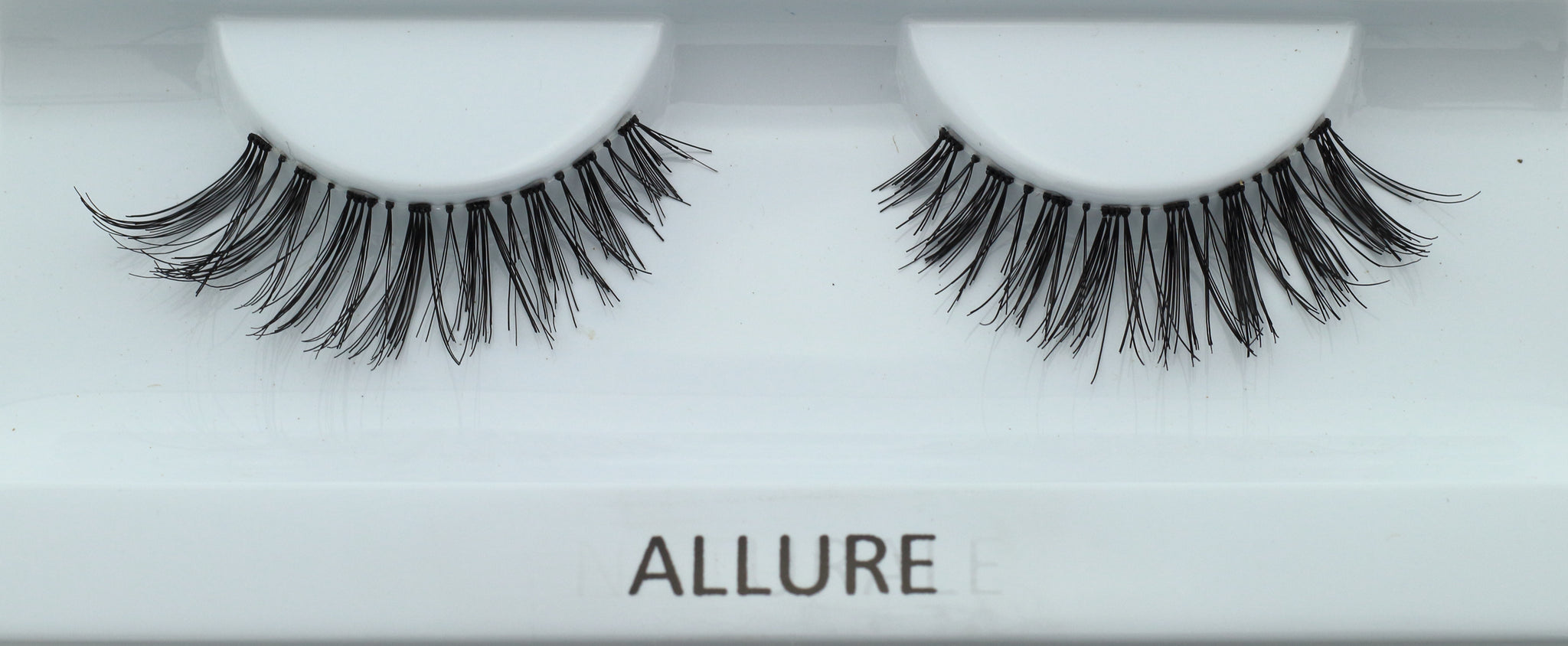 67190c706bb KOKO Lashes-Allure | Naka Cosmetics
