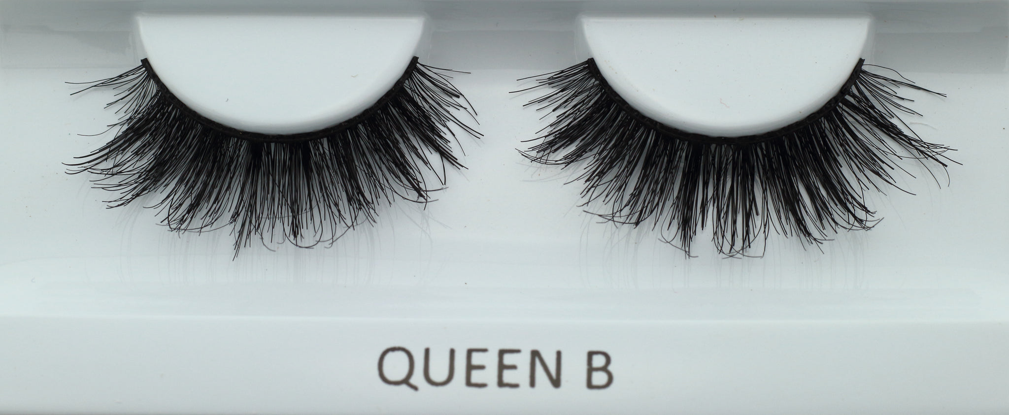 339c6d9ec02 KOKO Lashes-Queen B | Naka Cosmetics