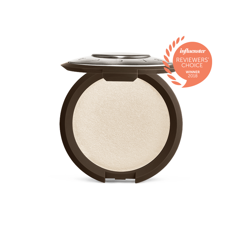 Pearl-Shimmering Skin Perfector® Pressed Highlighter