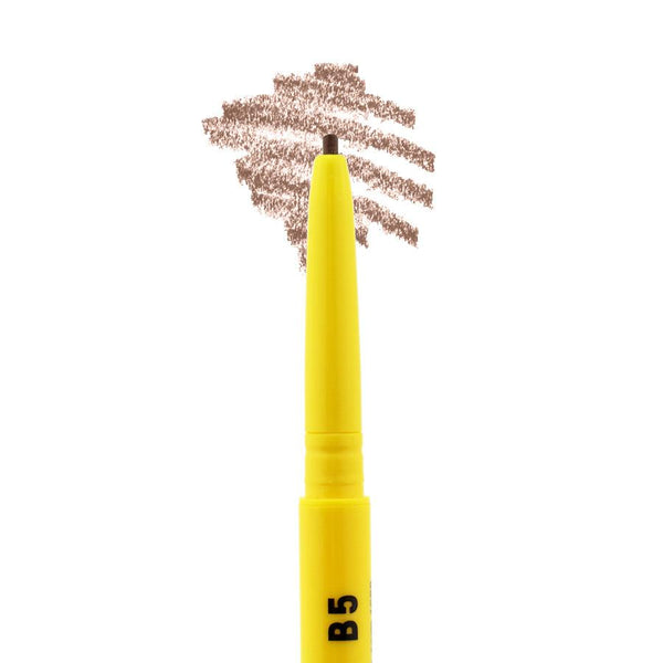 BETTER BROWS-B5- NUTMEG
