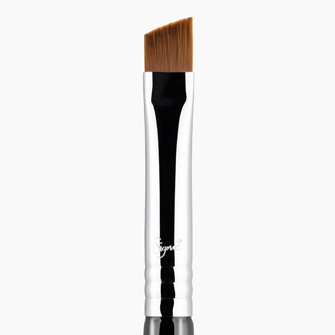 E68 LINE PERFECTOR™ BRUSH