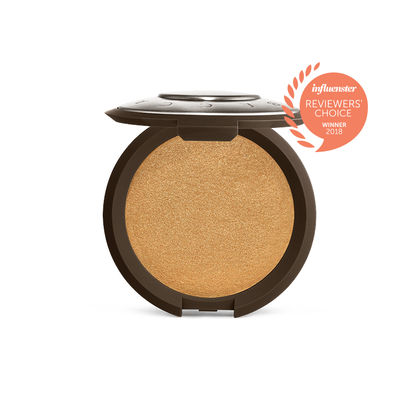 Topaz-Shimmering Skin Perfector® Pressed Highlighter