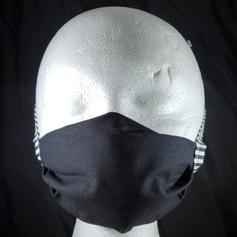 Custom POTBM Masks