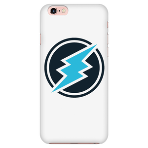 Electroneum iPhone 7 Case