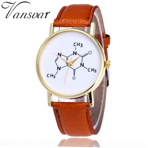 earrings dna atom molecule chemistry science geek cool earring physics usa canada france germany United kingdom australia love caffeine molecule watch