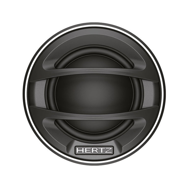 Hertz ML280.3 - Melle Legend Tweeters 180w