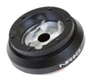 NRG Toyota Short Hub Boss Kit SRK-120H