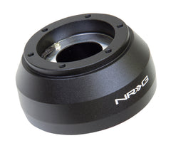NRG Subaru Short Hub Boss Kit SRK-106H