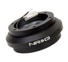 NRG Honda CRX Accord Short Hub Boss Kit SRK-190H