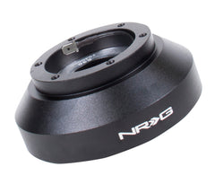 NRG BMW Short Hub Boss Kit SRK-E30H