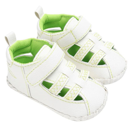 fa4658d1e6b2 cute Soft Sole Winter baby shoes girls Warm Shoes Boots baby shoes for Baby  Bowknot girls