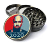 Yeezy For President 2020 Extra Large 5 Piece Spice & Herb Grinder