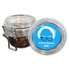 Galaxy Diamond #60 Extra Large 5 Piece Spice  Herb Grinder with / Catcher - Metal  Grinders For Sale - Expression Tees