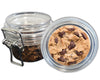 Chocolate Chip Cookie Spice Grinder
