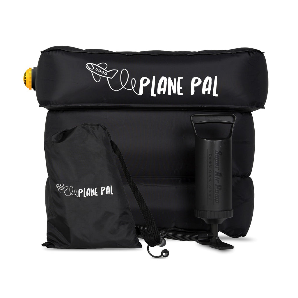 Plane Pal Full Kit