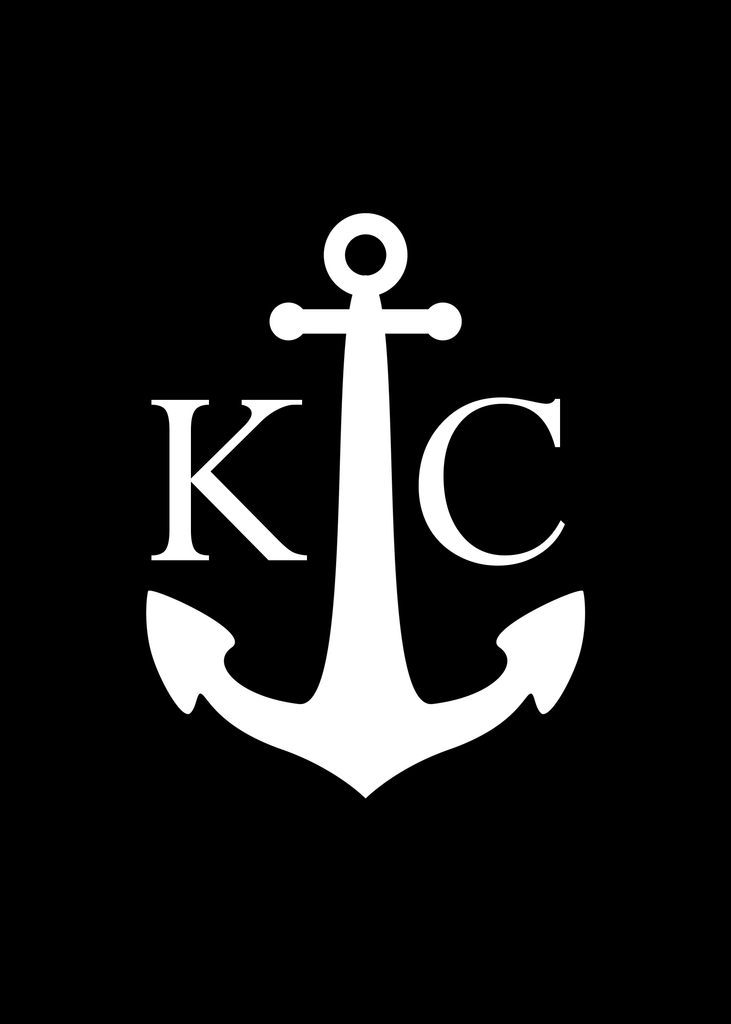 KC Anchor