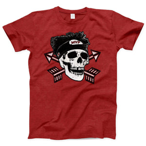 Commandeer Clothing Jolly Patrick Tee