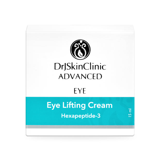 Eye Lifting Cream