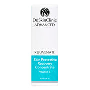 Skin Protective Recovery Concentrate
