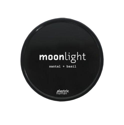 MOONLIGHT CANDLE