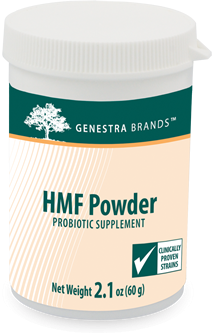HMF Powder - Holistic United