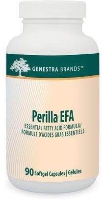 Perilla EFA - Holistic United