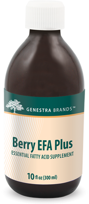 Berry EFA Plus - Holistic United