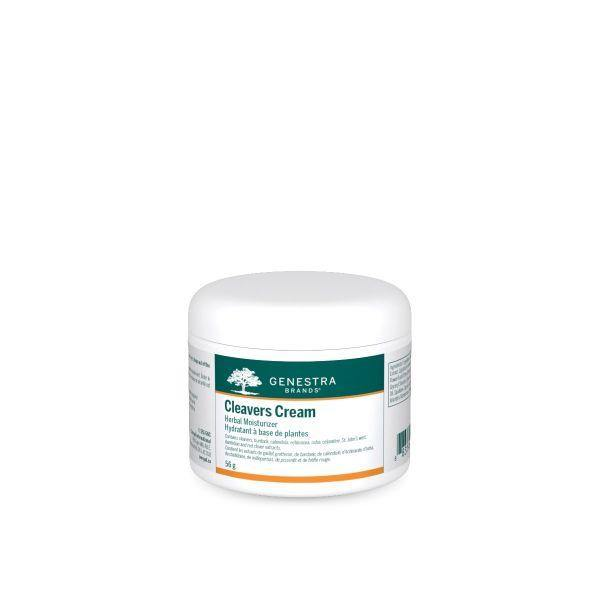Cleavers Cream (formerly Lymphagen Cream) - Holistic United
