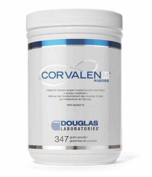 CORVALEN M® - Holistic United