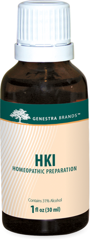 HKI (Renal Drops) - Holistic United