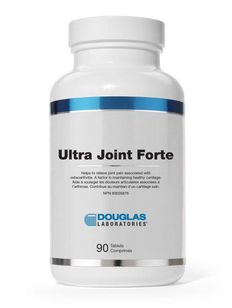 ULTRA JOINT FORTE - Holistic United