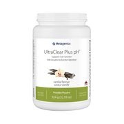 UltraClear™ Plus pH - Holistic United
