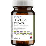 UltraFlora® Women's - Holistic United