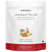 UltraInflamX™ Plus 360° - Holistic United