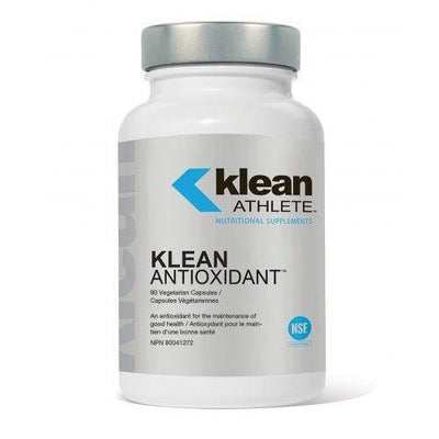 KLEAN ANTIOXIDANT™ - Holistic United