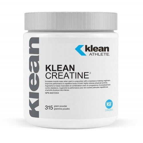 KLEAN CREATINE™ - Holistic United
