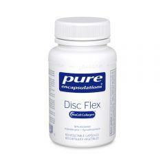 Disc Flex - Holistic United