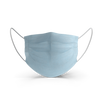 Surgical Masks (50 Pack)