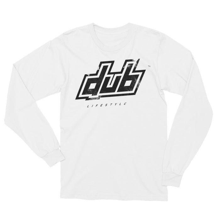 Dub Lifestyle Long Sleeve