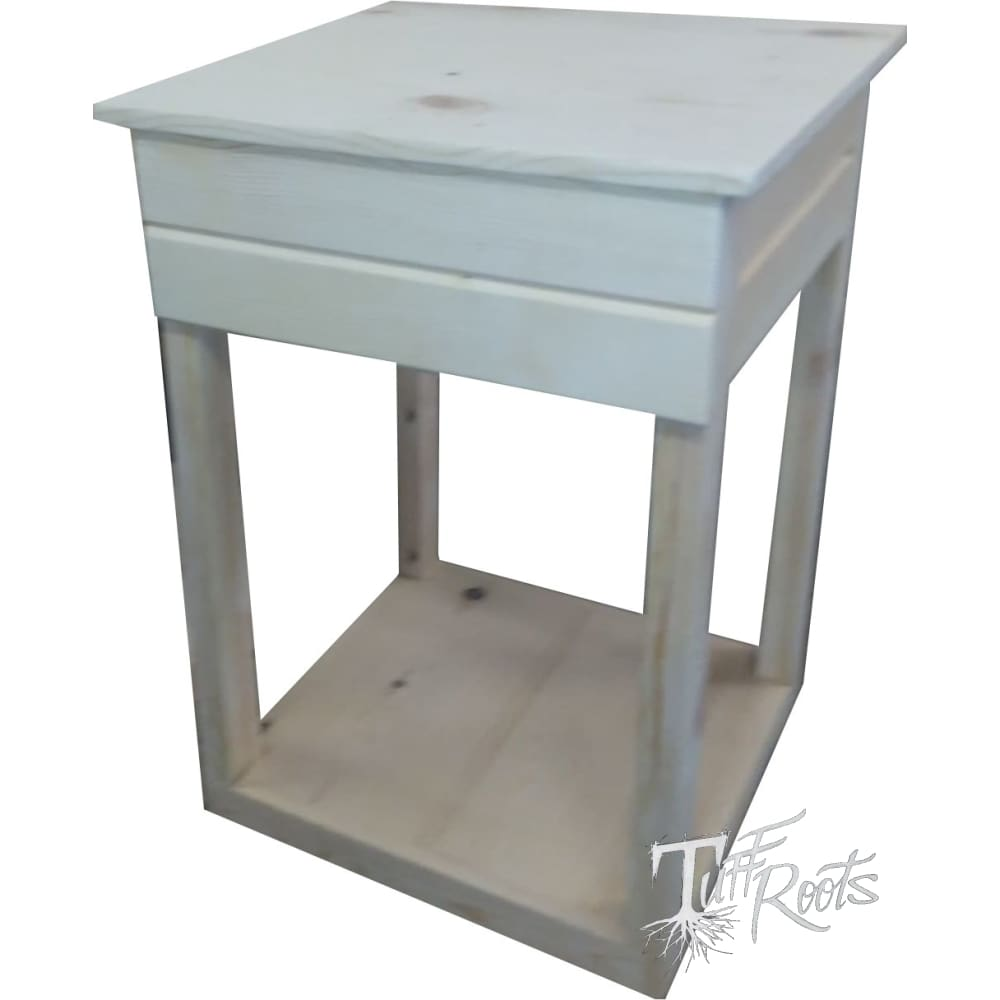 1 Drawer Nightstands