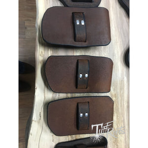 Cowboy Sheaths (large) - Sheaths